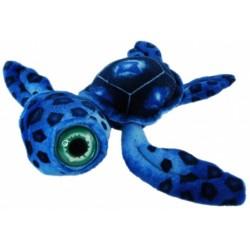 Turtle Plush Stuffed Toy Blue Turner Turtle