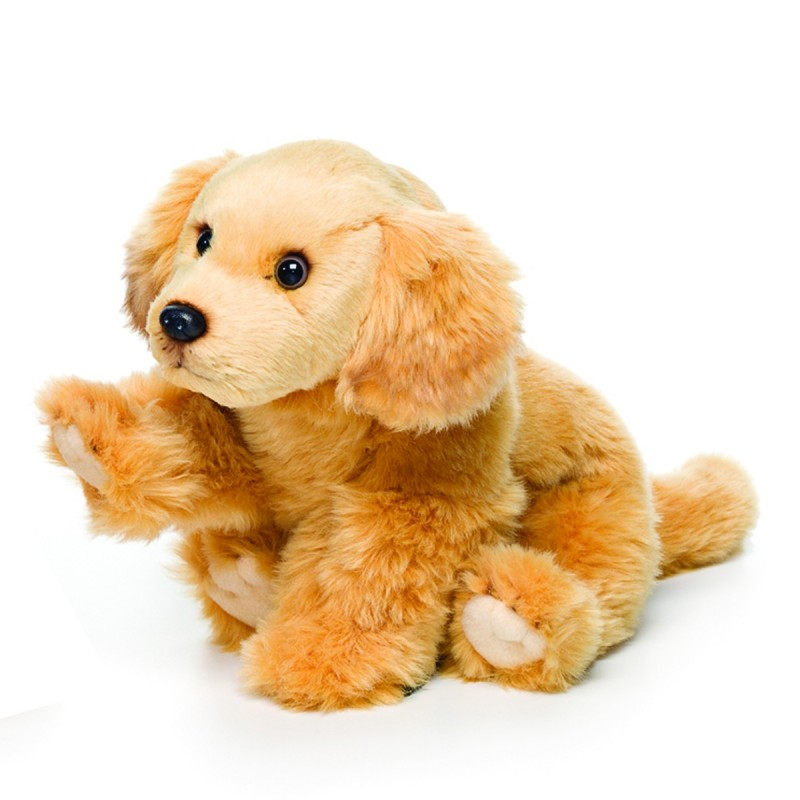https://www.plushnstuff.com.au/104-thickbox_default/golden-retriever-large-plush-toy-by-nat-jules.jpg