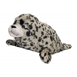 Harbour Seal Extra Large by Wild Republic. $7.95 Postage.