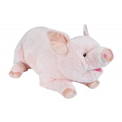 Pig Extra Large by Wild Republic. $7.95 Postage