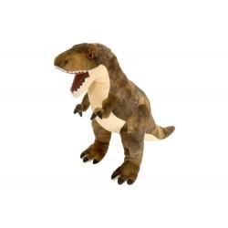 T-Rex Dinosaur by wild Republic