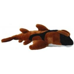 Port Jackson Shark Plush Stuffed Toy 37cm