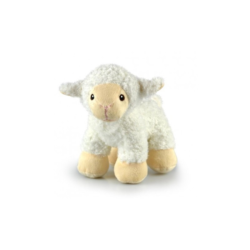 https://www.plushnstuff.com.au/1092-thickbox_default/sheep-lamb-peepers-white-baby-safe-20cm.jpg