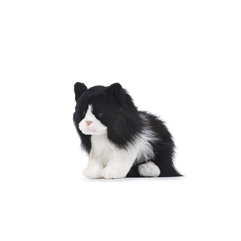 https://www.plushnstuff.com.au/1094-thickbox_default/tuxedo-cat-standing-by-nat-and-jules.jpg
