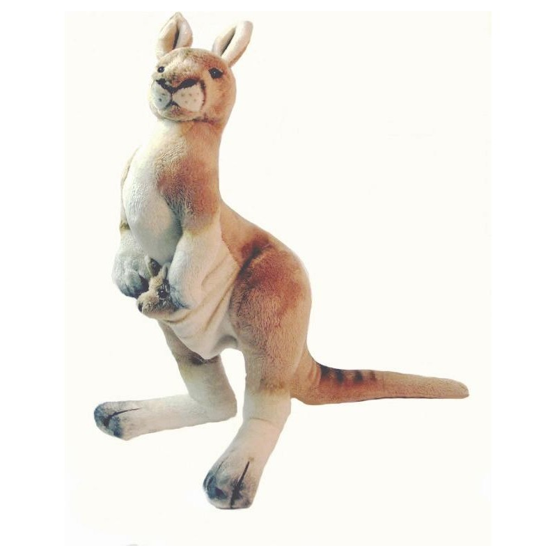 https://www.plushnstuff.com.au/114-thickbox_default/kangaroo-tess-plush-toy-by-bocchetta-plush-toys.jpg