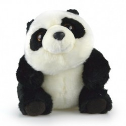 Panda Bear Lin Lin Plush Soft Toy 25cm