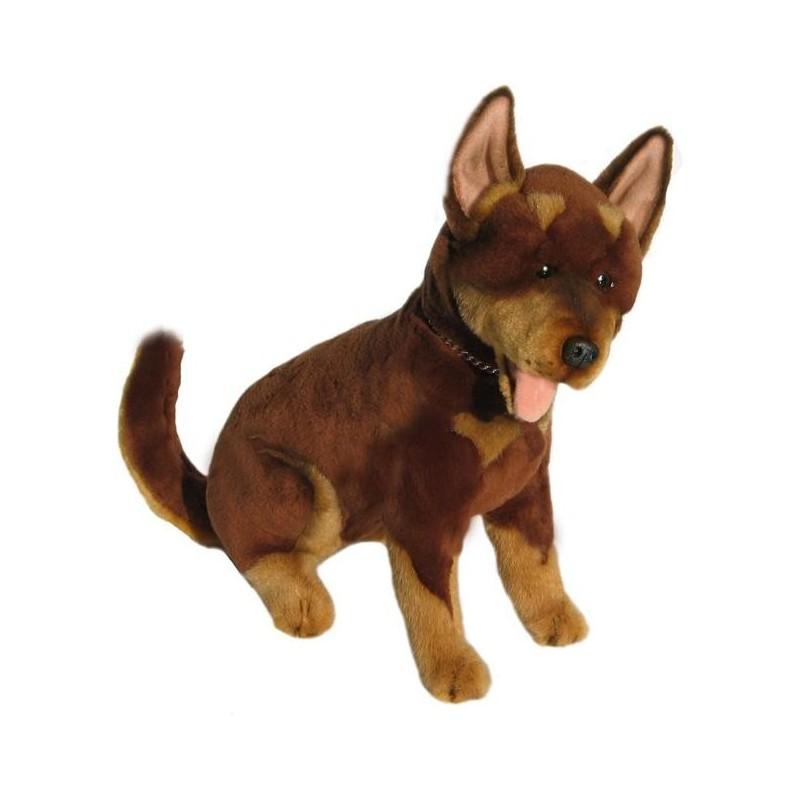 https://www.plushnstuff.com.au/119-thickbox_default/australian-kelpie-dog-basil-by-bocchetta-plush-toys.jpg