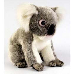 Koala Betsy soft toy by...