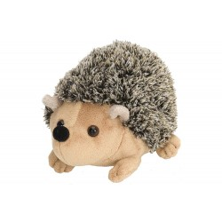 Hedgehog Plush Stuffed Toy by Wild Republic