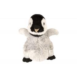 Penguin  by Wild Republic