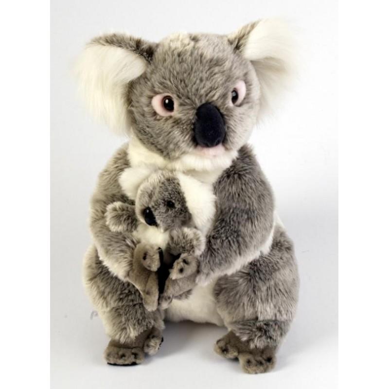 https://www.plushnstuff.com.au/123-thickbox_default/koala-willow-plush-toy-by-bocchetta-plush-toys.jpg