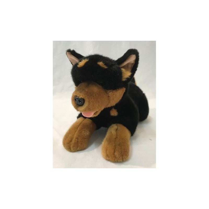 https://www.plushnstuff.com.au/1261-thickbox_default/australian-kelpie-dog-gadget-soft-toy-by-bocchetta-plush-toys.jpg