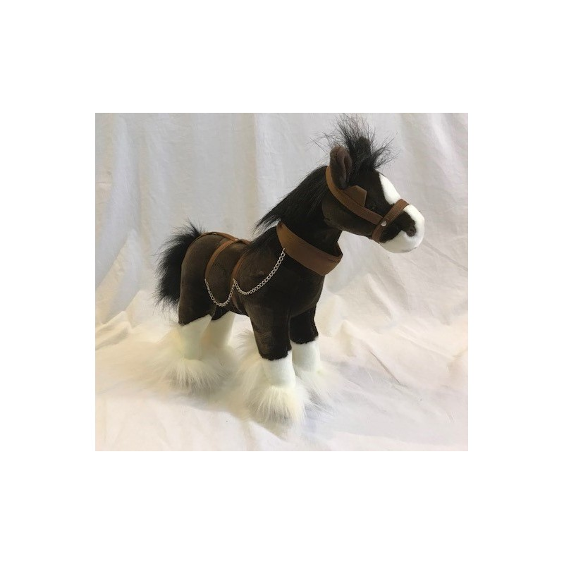 https://www.plushnstuff.com.au/1273-thickbox_default/clydesdale-horse-rimsky-plush-toy-by-bocchetta-plush-toys.jpg