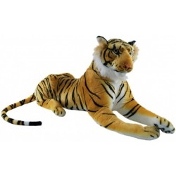 Brown Tiger Extra Large -  by Elka $7.95 Postage