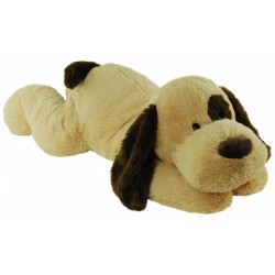Dog Sleepy Head  Plush Toy 80cm by Elka Toys
