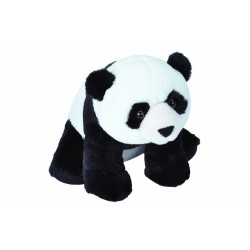 Panda  Plush Stuffed toy by Wild Republic