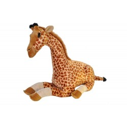Giraffe Jumbo Cuddlekins Extra Large Plush Toy by Wild Republic $7.95 Postage