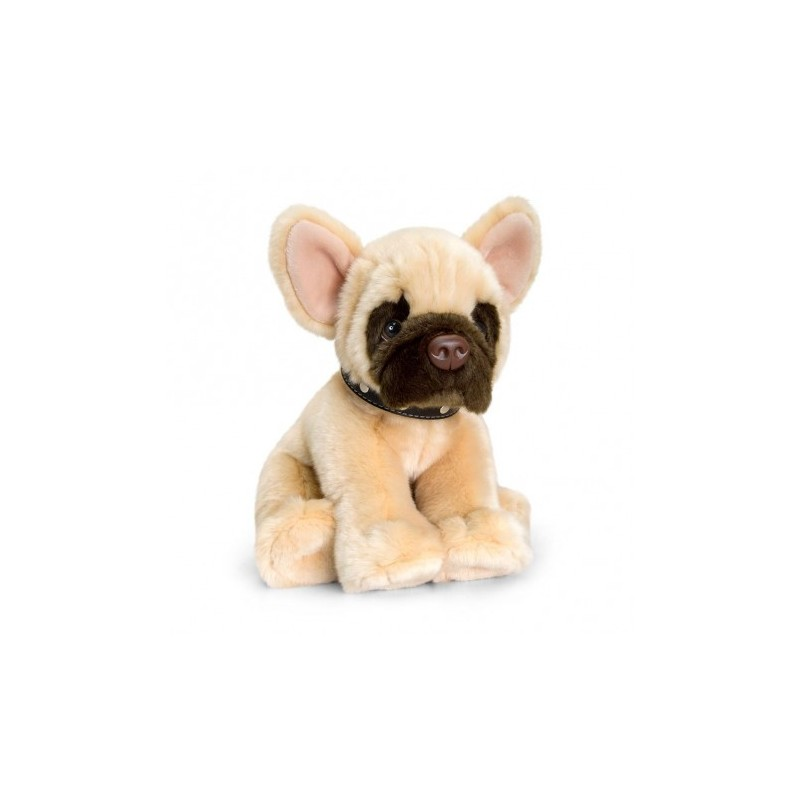 https://www.plushnstuff.com.au/1387-thickbox_default/french-bulldog-rascal-plush-stuffed-toy-by-korimco.jpg