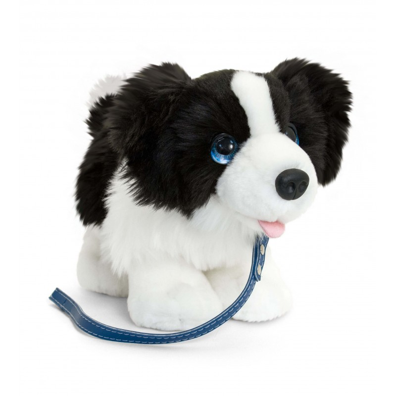 https://www.plushnstuff.com.au/1396-thickbox_default/border-collie-30cm-plush-toy-by-keel-toys.jpg