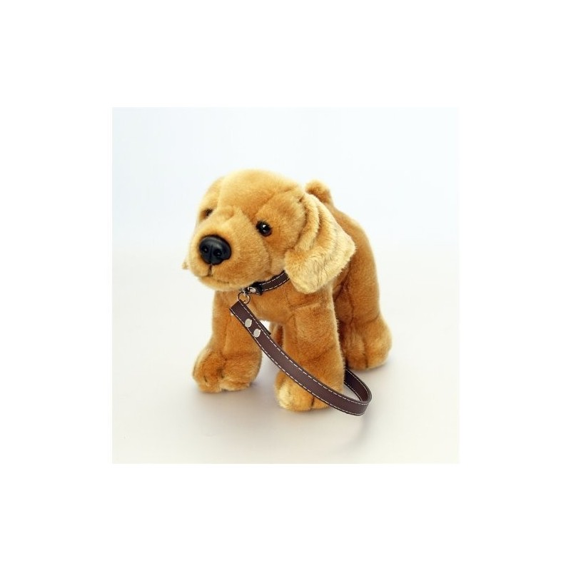 https://www.plushnstuff.com.au/1399-thickbox_default/labrador-30cm-plush-toy-by-keel-toys.jpg