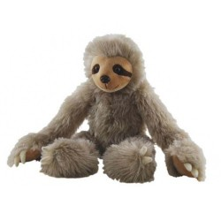 Sloth Plush Stuffed Toy by Elka Australia