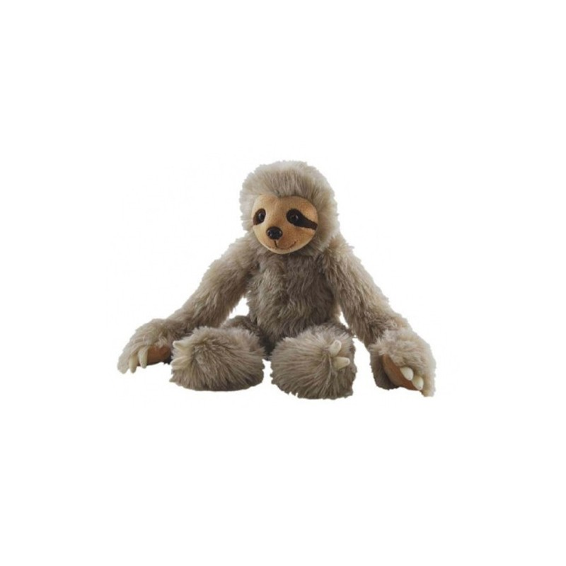 https://www.plushnstuff.com.au/1406-thickbox_default/sloth-plush-toy.jpg