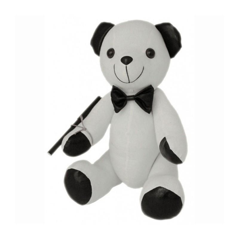 https://www.plushnstuff.com.au/1410-thickbox_default/autograph-bear-black-38cm-by-elka.jpg