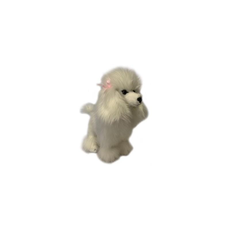 https://www.plushnstuff.com.au/1418-thickbox_default/poodle-romeo-plush-toy-by-bocchetta-plush-toys.jpg