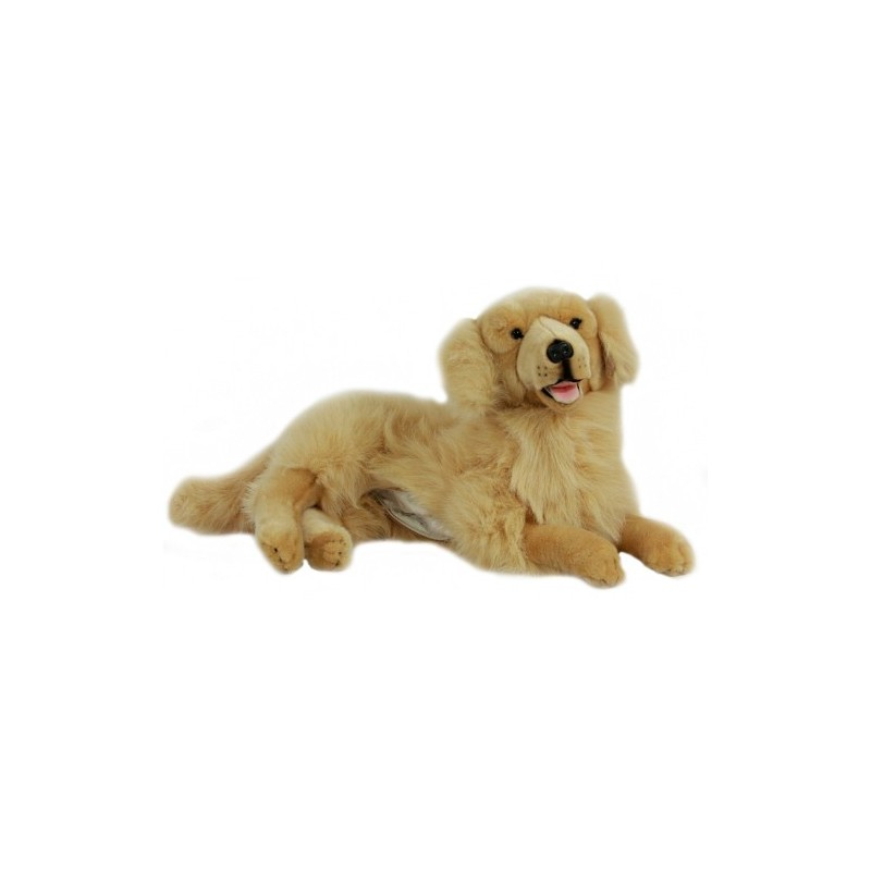 https://www.plushnstuff.com.au/1420-thickbox_default/golden-retriever-luna-stuffed-plush-toy-by-bocchetta-plush-toys.jpg