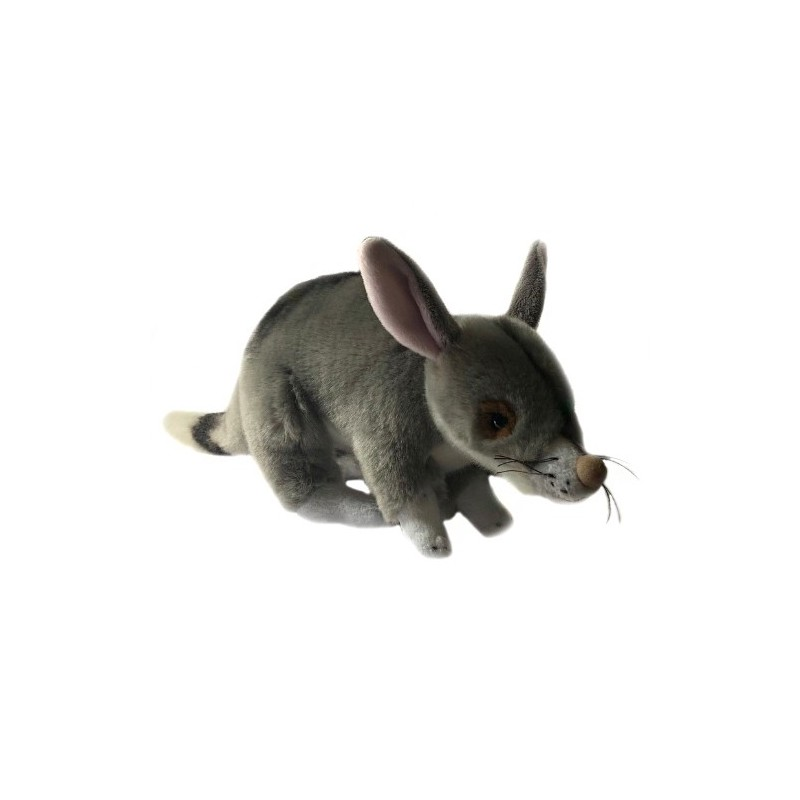 https://www.plushnstuff.com.au/1423-thickbox_default/bilby-benny-plush-toy-by-bocchetta-plush-toys.jpg
