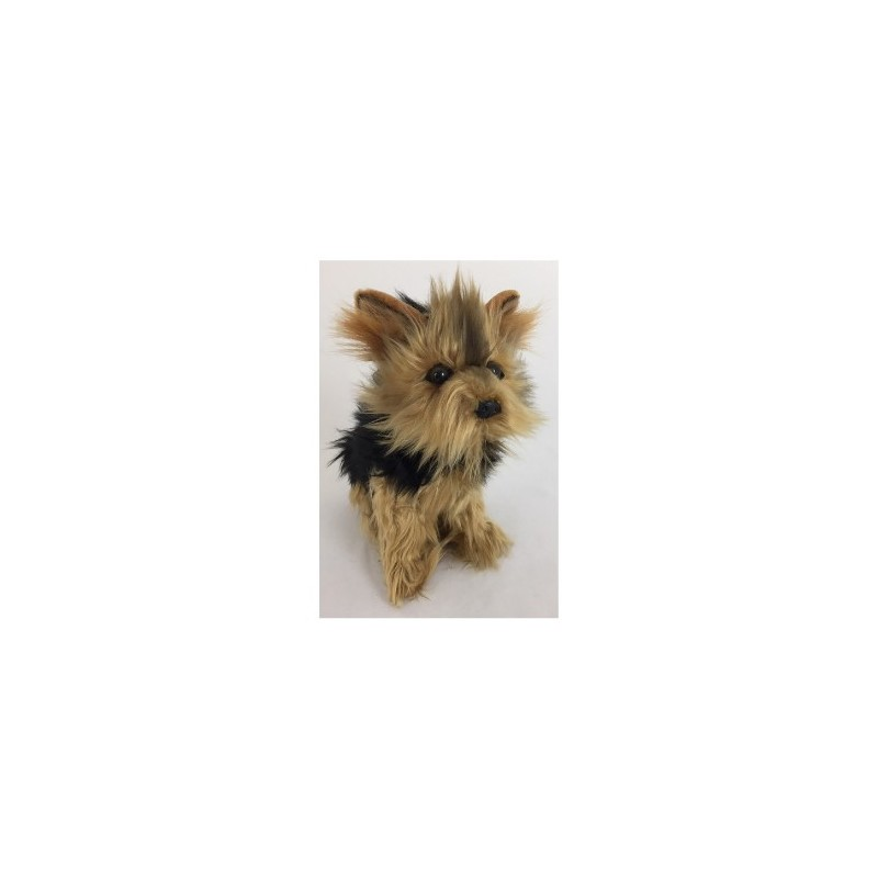 https://www.plushnstuff.com.au/1428-thickbox_default/yorkshire-terrier-archie-by-bocchetta.jpg