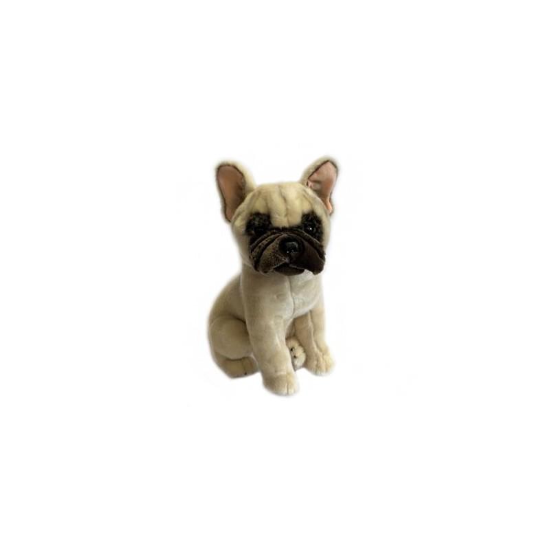 https://www.plushnstuff.com.au/1438-thickbox_default/french-bulldog-dog-paris-by-bocchetta.jpg