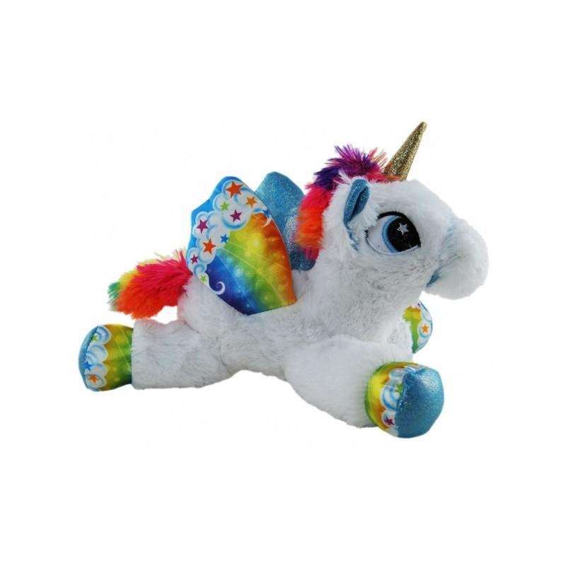 https://www.plushnstuff.com.au/1448-thickbox_default/unicorn-plush-toy-by-elka.jpg