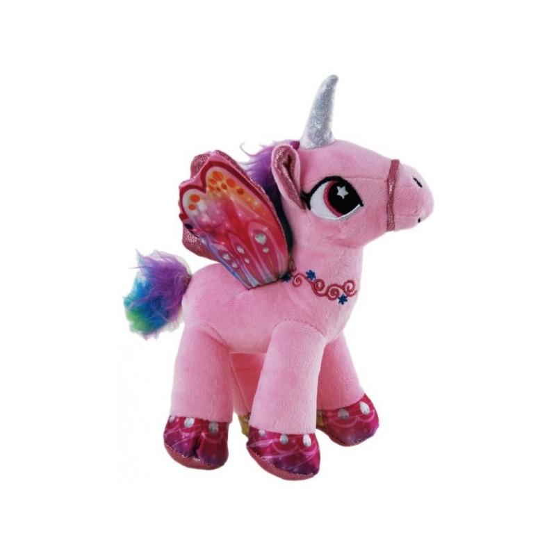 https://www.plushnstuff.com.au/1459-thickbox_default/unicorn-plush-toy-by-elka.jpg