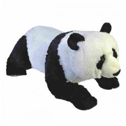 Panda Bear Jumbo Cuddlekins Extra Large plush toy by Wild Republic. $7.95 Postage