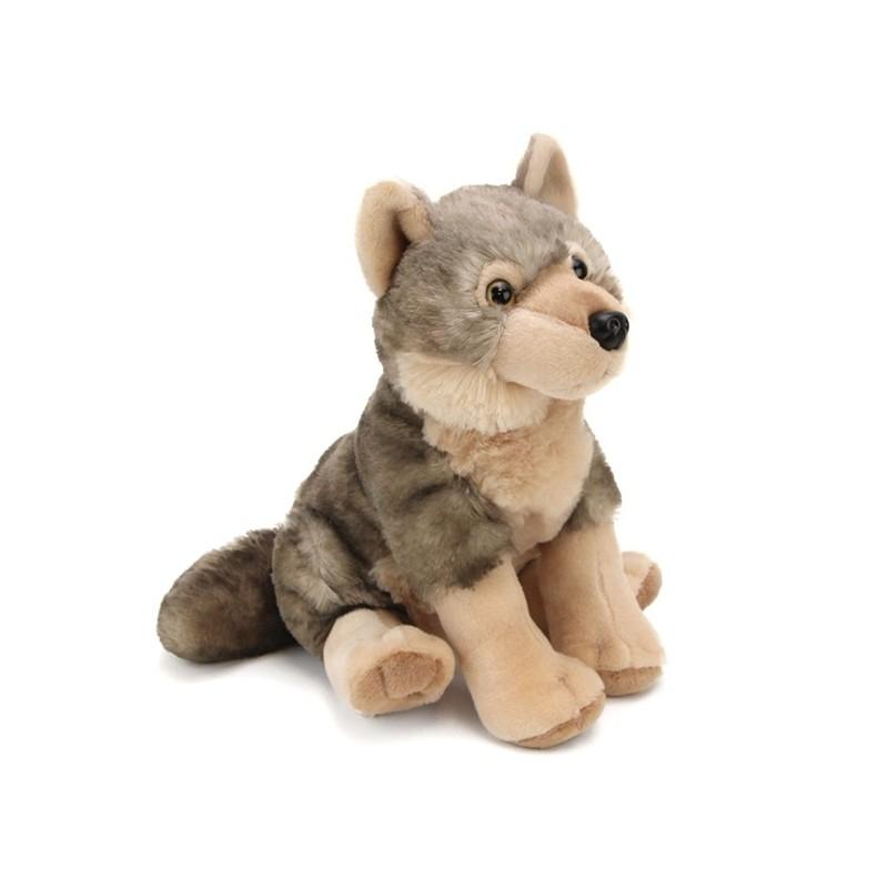 https://www.plushnstuff.com.au/1464-thickbox_default/wolf-plush-stuffed-toy-by-wild-republic.jpg