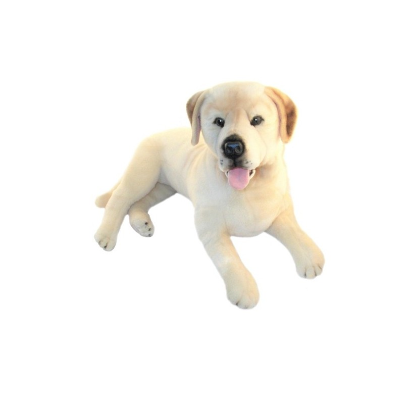 https://www.plushnstuff.com.au/1466-thickbox_default/yellow-labrador-beau-stuffed-plush-toy-by-bocchetta.jpg