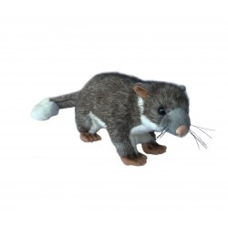 Possum Cody by Bocchetta Plush Toys