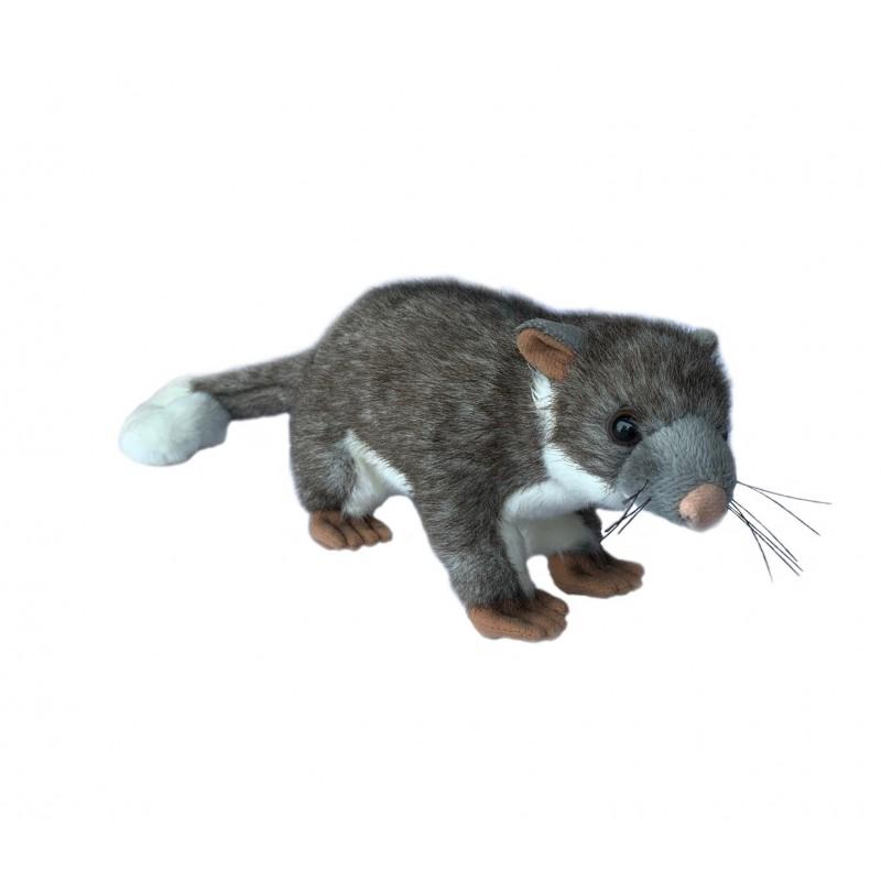 Possum Zack by Bocchetta Plush Toys