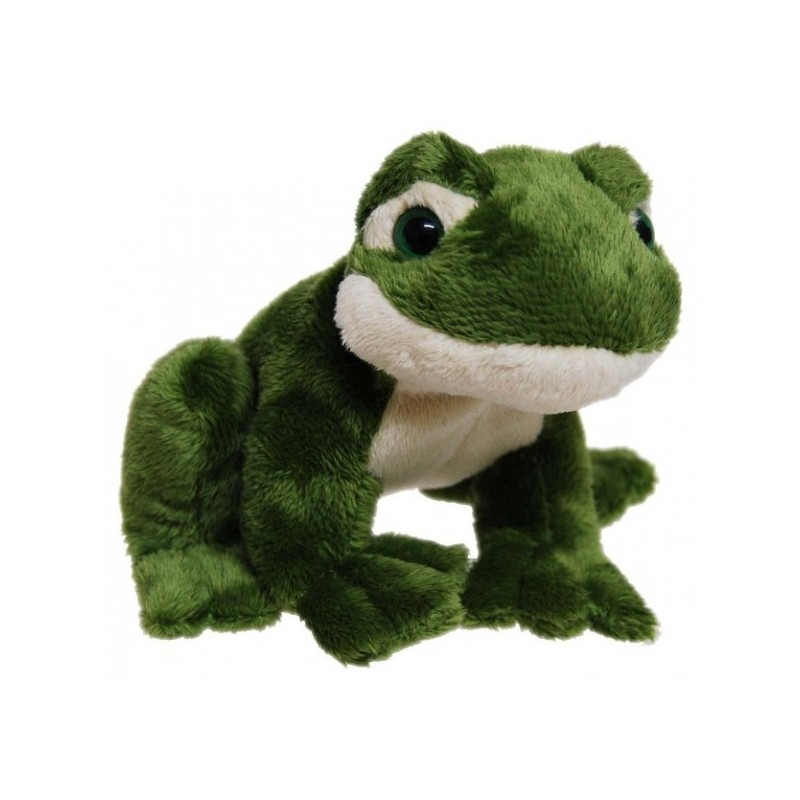 https://www.plushnstuff.com.au/1473-thickbox_default/frog-plush-toy-12cm-by-elka-toys.jpg