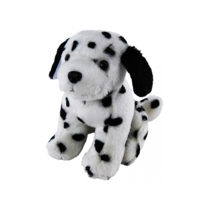 Dalmatian Dog  by Elka Toys