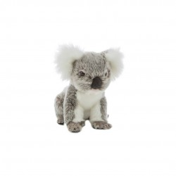 Koala Angel Plush Toy by Bocchetta Plush Toys