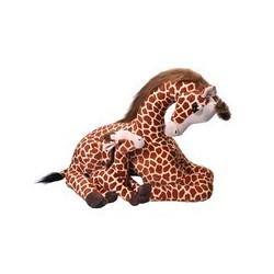 Giraffe Jumbo Cuddlekins Extra Large Plush Toy by Wild Republic $7.95 Postage