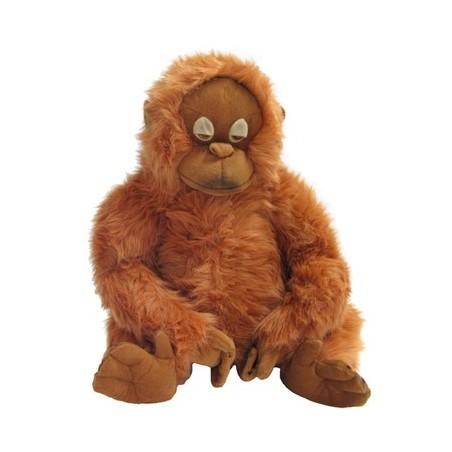 Orangutan Owen Giant Plush Toy $7.95 Postage