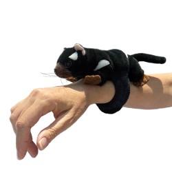 Tasmanian Devil Snapband...