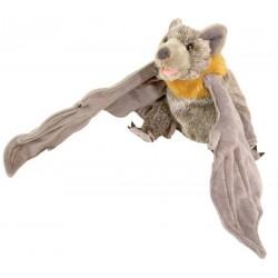 Flying Fox 30cm by Wild...