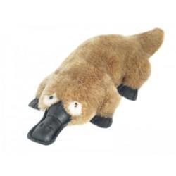 Platypus Tucker Plush Toy...