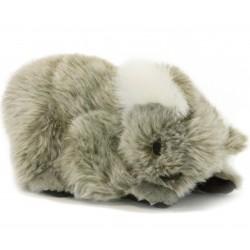 Koala  Plush Toy Kip by...