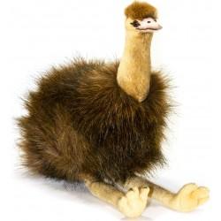Emu Emily plush toy by...