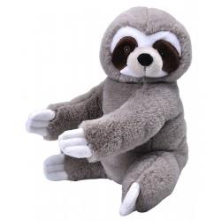 Sloth Plush Toy 30cm by...